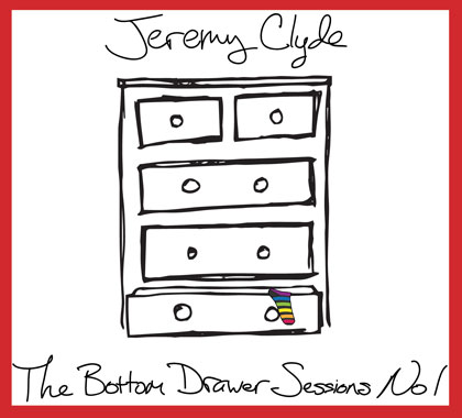 The Bottom Drawer Sessions, No. 1